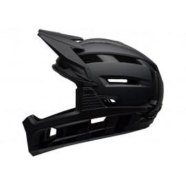 Casco Bell Super Air R Mips negro