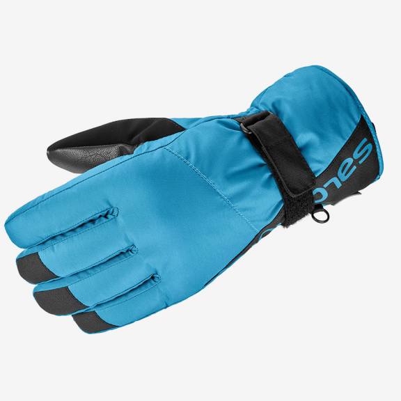 Salomon FORCE DRY W Guantes para mujer