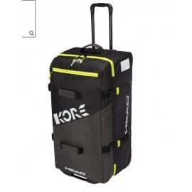 Bolsa Viaje Head Freeride Travelbag