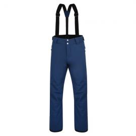 Pantalón esqui Dare2b Achieve azul marino hombre