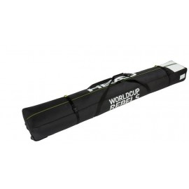 Funda esquís Head Rebels Double Skibag