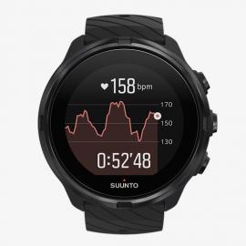Reloj Gps Suunto 9 G1 all black kav