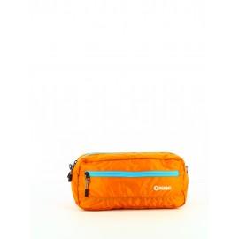 Riñonera Nikko NK-3541 naranja