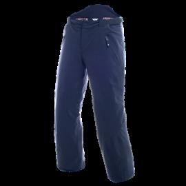 Pantalon esquí Dainese Hp2 P M1 marino  hombre