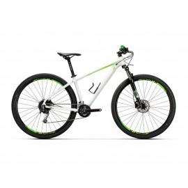 "Bicicleta Conor 8500 29"" Gris"