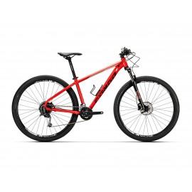 """Bicicleta Conor 8500 29"""" Rojo"""