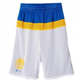 Adidas y Wntrhps Rvsho AX7832 Pantalon Reversible