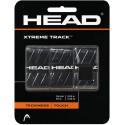 Overgrip Head Xtreme Track negro
