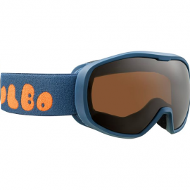 Mascara esquí Julbo Spot azul  cat 3 junior