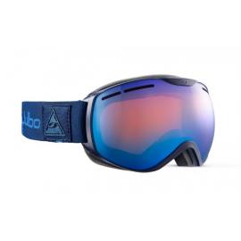 Mascara esquí Julbo Ison Xcl azul cat 2 hombre