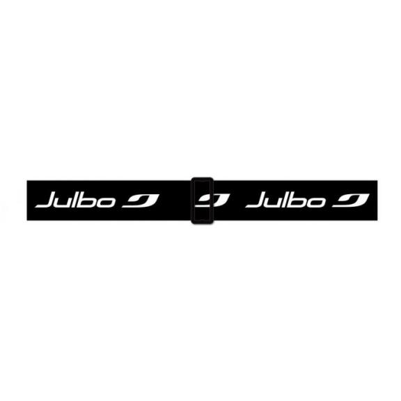 Mascara esquí Julbo Astro negro negro cat 2-3 junior