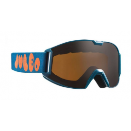Mascara esquí Julbo Snoop Xs azul cat 3 junior