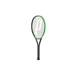 Raqueta tenis Prince Tour 100P 26 junior