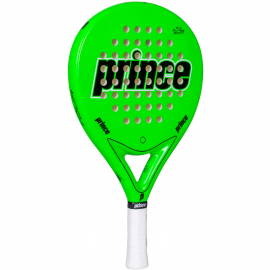 Pala pádel Prince Tour Ultralight verde junior