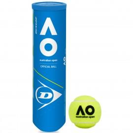 Pelotas tenis Australian Open 4B