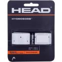 Grip Head Hydrosorb blanco
