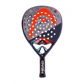 Pala padel Head Graphene Touch Alpha Motion