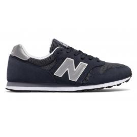 Zapatillas New Balance M373CC2 azul hombre