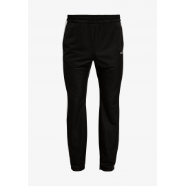 Pantalón Fila 682871 Senn Track negro/blanco hombre