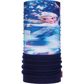 Cuello polar Buff Frozen Elsa Junior