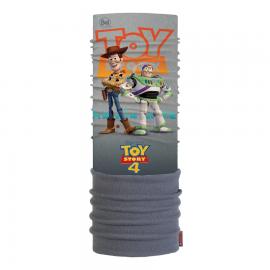 Cuello polar Buff Toy Story 4 Woody y Buzz Junior