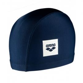 Gorro Arena Lycra Unix II azul marino adulto
