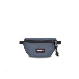 Riñonera Eastpak Springer Azul Jeans Unisex5400852536965