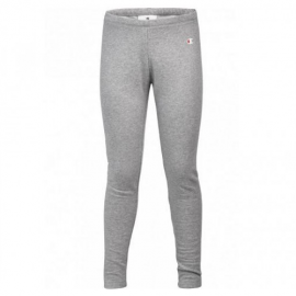Leggings Champion 403772  gris claro niña