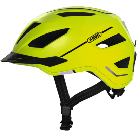 Casco Abus Pedelec 2.0 signal yellow