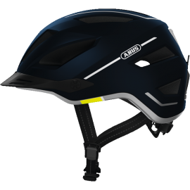 Casco Abus Pedelec 2.0 midnight blue