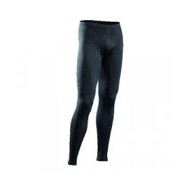 Pantalon largo Northwave Force 2 Mt negro
