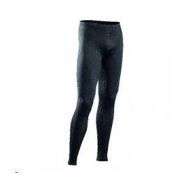 Pantalon largo Northwave Force 2 Mt negro