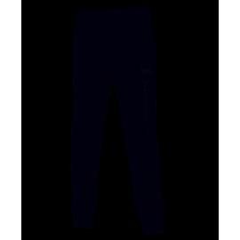 Pantalón Champion Puño y cordón 305028 marino niño