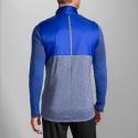 Brooks Lsd Thermal Vest 211008 415 Chaleco de running 211008