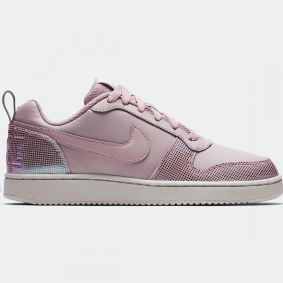 zapatillas nike mujer 2018 rosas