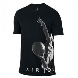 Camiseta Nike  Jordan Flying Dreams