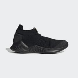 Zapatillas adidas RapidBounce+ SCK negro junior