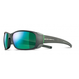 Gafas Julbo Montebianco gris verde