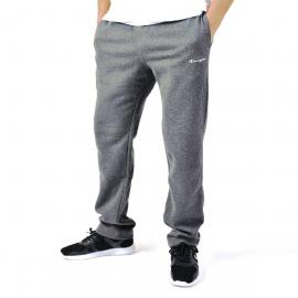 Pantalón Champion recto 213568 antracita hombre