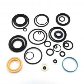 Kit reparacion Amortiguador Fox DHX2 803-00-950