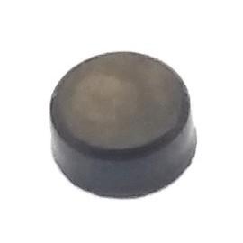 Goma Valvula nitrogeno amortiguador Fox 010-00-011