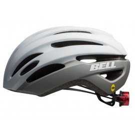 Casco Bell Avenue led Mips white-grey 2020