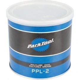 Grasa Park Tool PPL-2