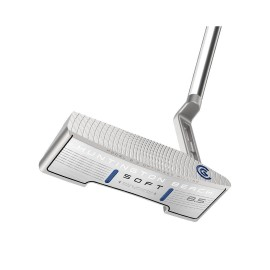 Putter Cleveland Huntingtong Beach Soft 8.5