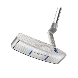 Putter Cleveland Huntingtong Beach 1