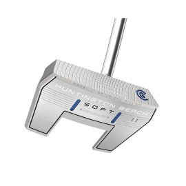 Putter Cleveland Huntingtong Beach Soft 11c