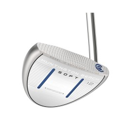 Putter Cleveland Huntingtong Beach Soft 12