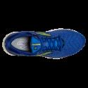 Zapatillas running Brooks Glycerin 17 azul hombre