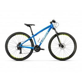 """Bicicleta Conor 6700 29""""azul"""