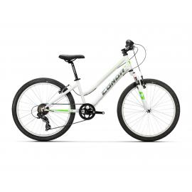 "Bicicleta Conor 440 24"" Lady gris claro"